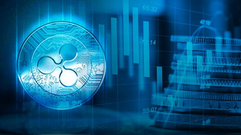 Ripple Partners With Startups To Launch