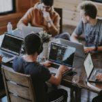 Reflektive Is Changing Employee Performance