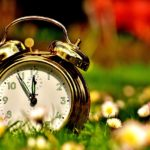"""It's Time to """"Plant the Planet"""" with JOACHIM's Eco-Loving Clocks"""