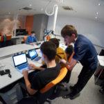 5 ways Accelerators Can Help Startups