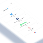 Rised Will Help Your Job Search Managable