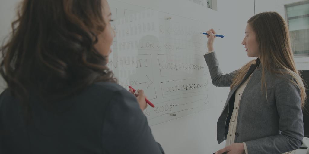 10 Financial Tips for Entrepreneurs