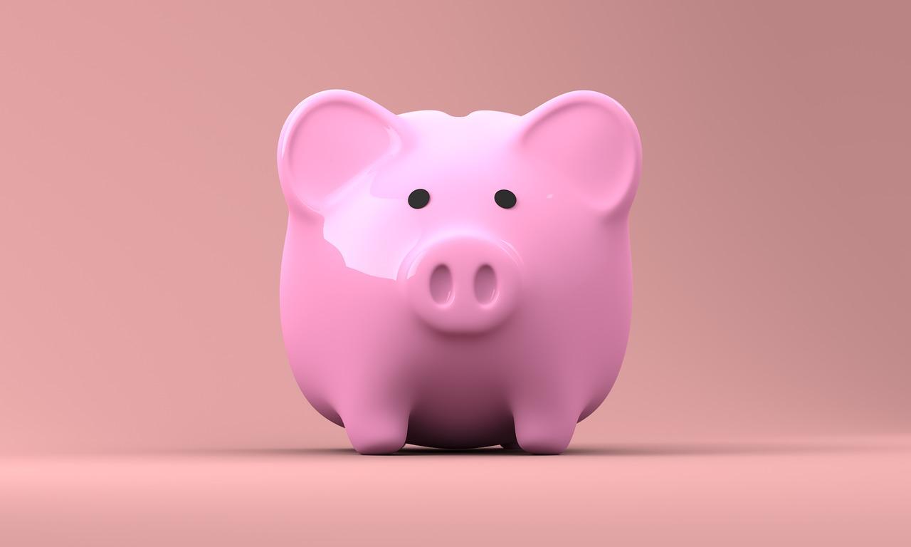 #Banking4all, Introducing Taqanu