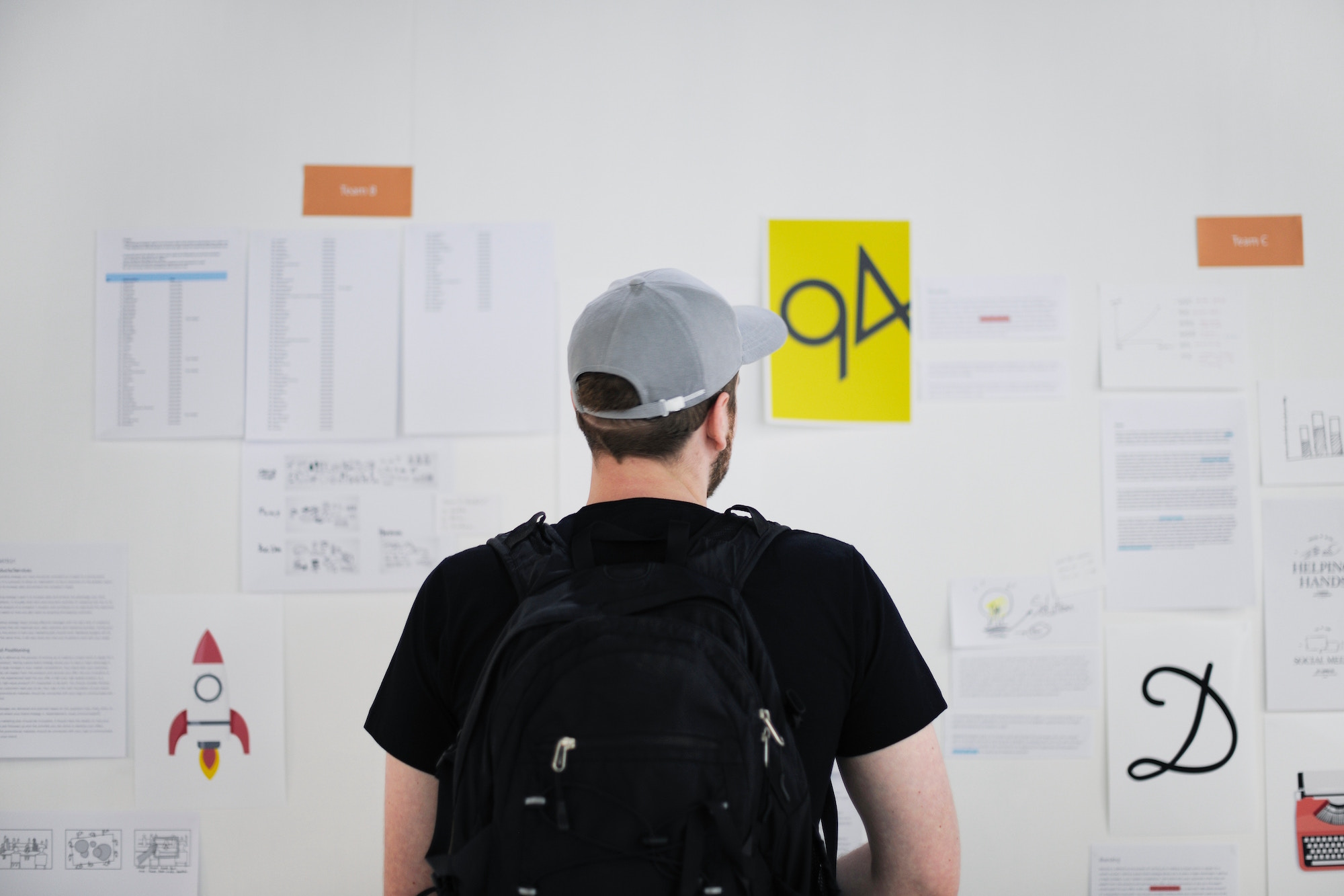 10 Skills Startups Value in Employees
