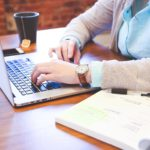 Get Your Work Done with Zala