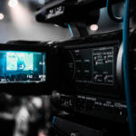 Enchance Your Video Performance with Mintrics