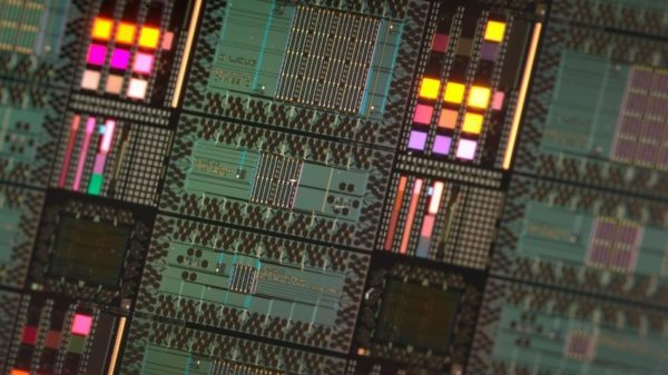 Quantum Computers: The Next Frontier in Cutting Edge Science