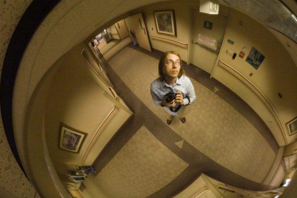 Choosing an Indoor Security Camera