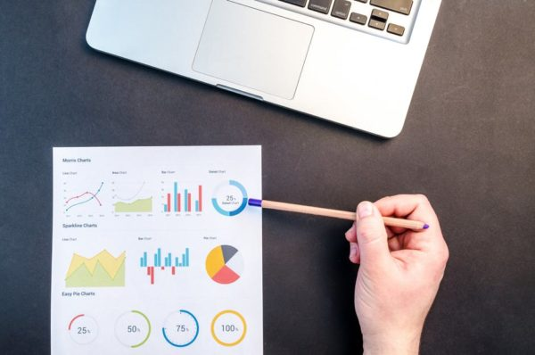 Why Auditing your Competitors is Vital for Business Success