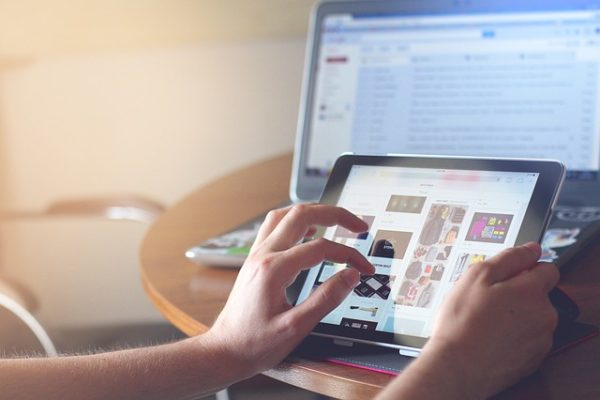 Want to Keep Up on the Latest Digital Marketing Trends? Read This!