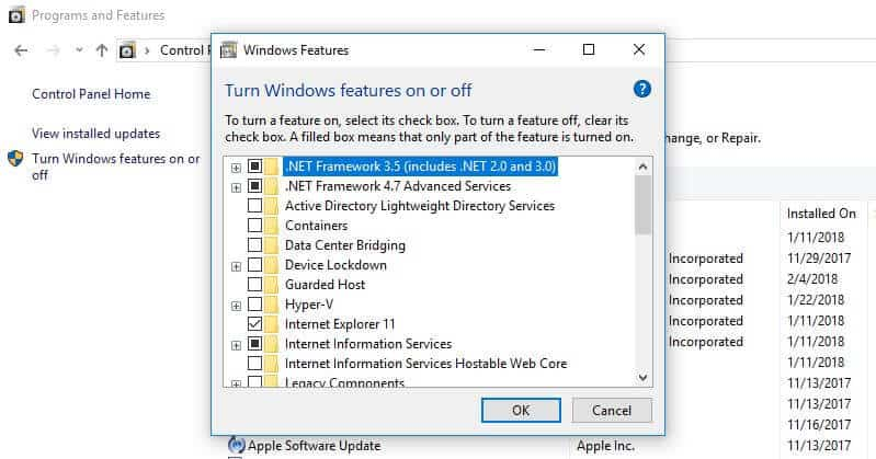11 Things You Can Do on Your Own If Your Windows Computer Runs Slowly