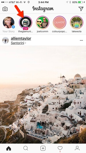 Is Living for Instagram Making Millenials Less Likely to Find Success in their Careers?