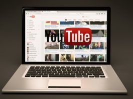 youtube trend videos on youtube