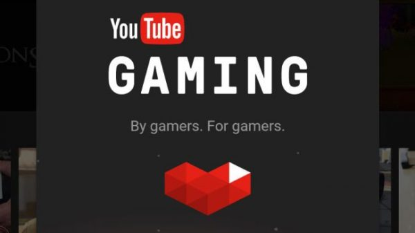 youtube gaming can make you popular and rich