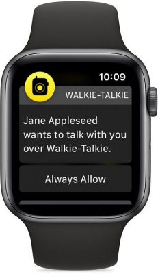 https://support.apple.com/library/content/dam/edam/applecare/images/en_US/applewatch/watchos6-series4-walkie-talkie-friend-wants-to-talk-notification.jpg