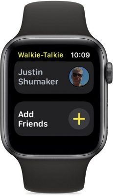 https://support.apple.com/library/content/dam/edam/applecare/images/en_US/applewatch/watchos6-series4-walkie-talkie-invite-friend.jpg