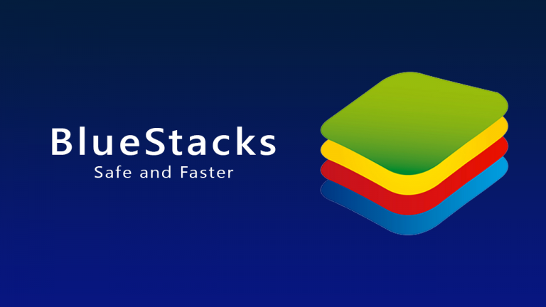 Smart Ways to Make Your Bluestacks Safe and Faster