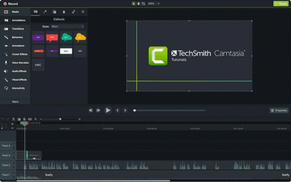 Camtasia screen recorder windows 10 free