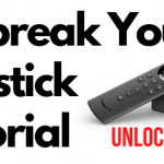 How To Jailbreak A Firestick