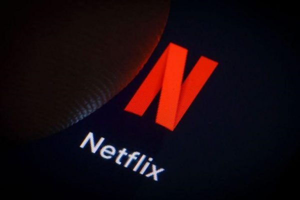 Comcast will start bundling Netflix into its cable subscriptions ...