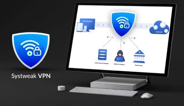 Top 10 free VPNs for windows 7/8/10 In 2020: