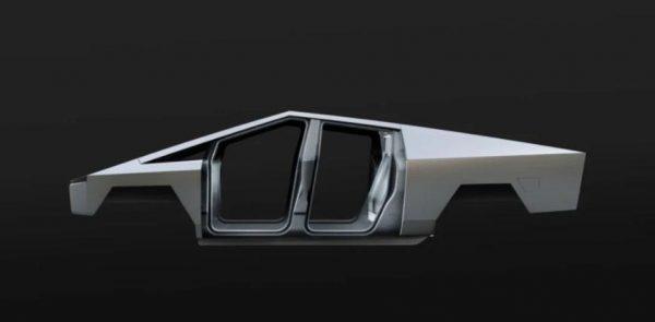 Explaining Elon Musk's Love for Trucks and Futuristic Designs