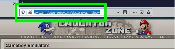 How To Play Pokemon On PC: Beginner Guide 2020