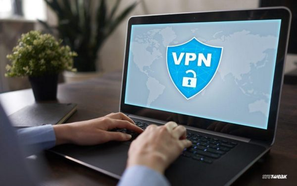 11 Best Free VPN For Windows 7, 8,10 PC In 2020