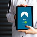 best vpn for windows pc 7/8/10