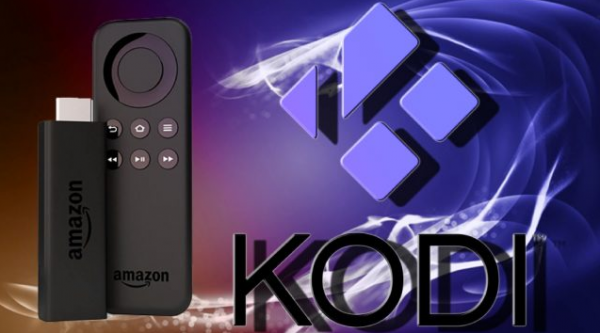 How To Install Kodi on Firestick Using Downloader