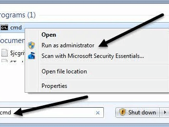 How To Resolve Page Fault In Nonpaged Area On Windows