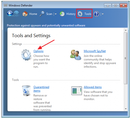 How To Turn Off Windows Defender - The Best Method