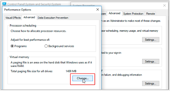 Why Is My Disk Usage At 100 On Windows 10?