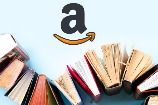 How Much Money Can You Save On Textbook By Using Amazon Rentals?