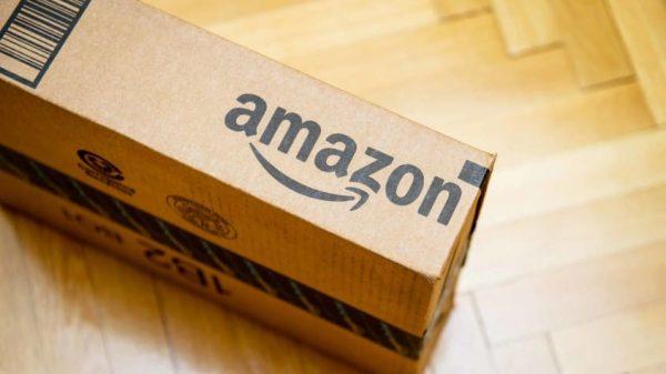 Amazon return policy