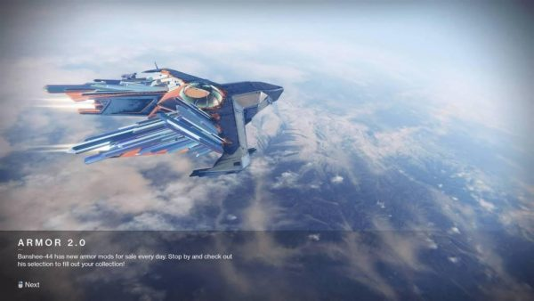 Everything We Know About Potential Destiny 3 Release Dates: