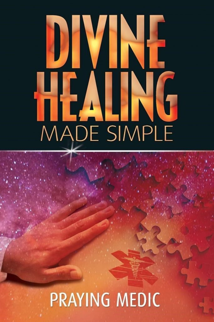 3 Must-Read Books From The Praying Medic
