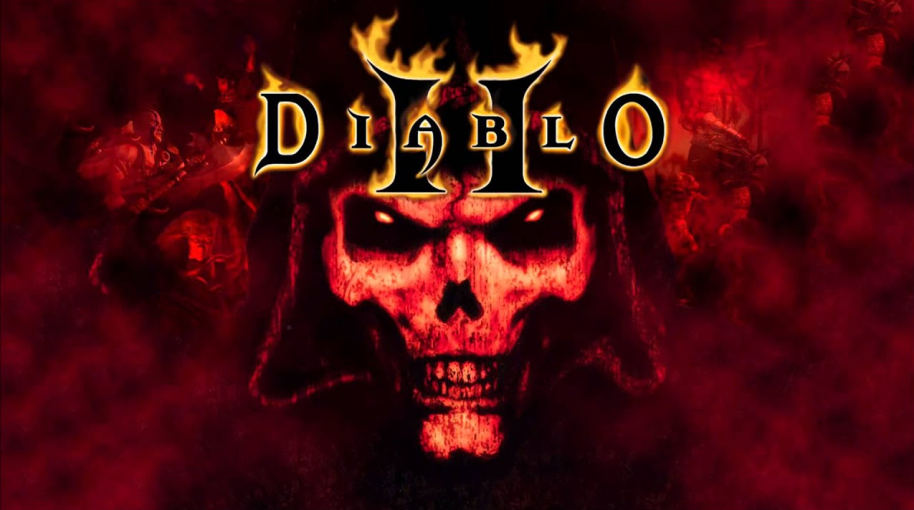The Ultimate Collection of Diablo 2 Mods