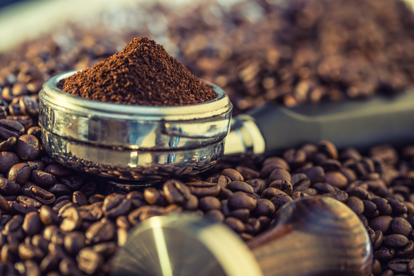 Where Is Coffee Grown? How Region Affects the Beans