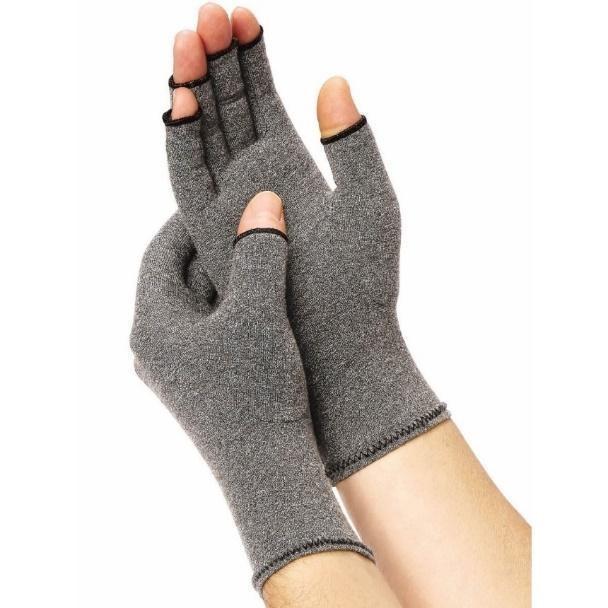 Picture: Compression Gloves