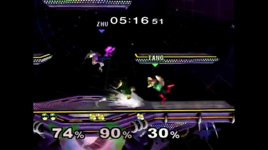 Picture: Wombo Combo Video Snap