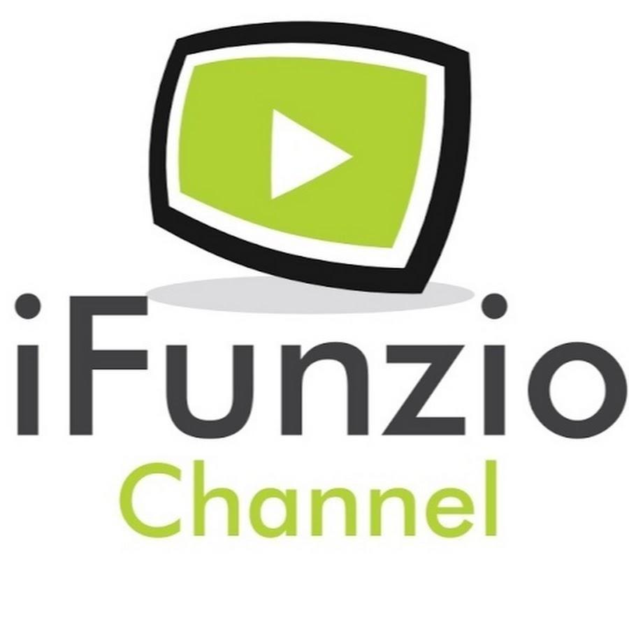 Picture: YouTube Channel iFunzio