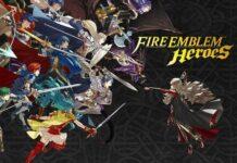 fire emblem heroes reddit