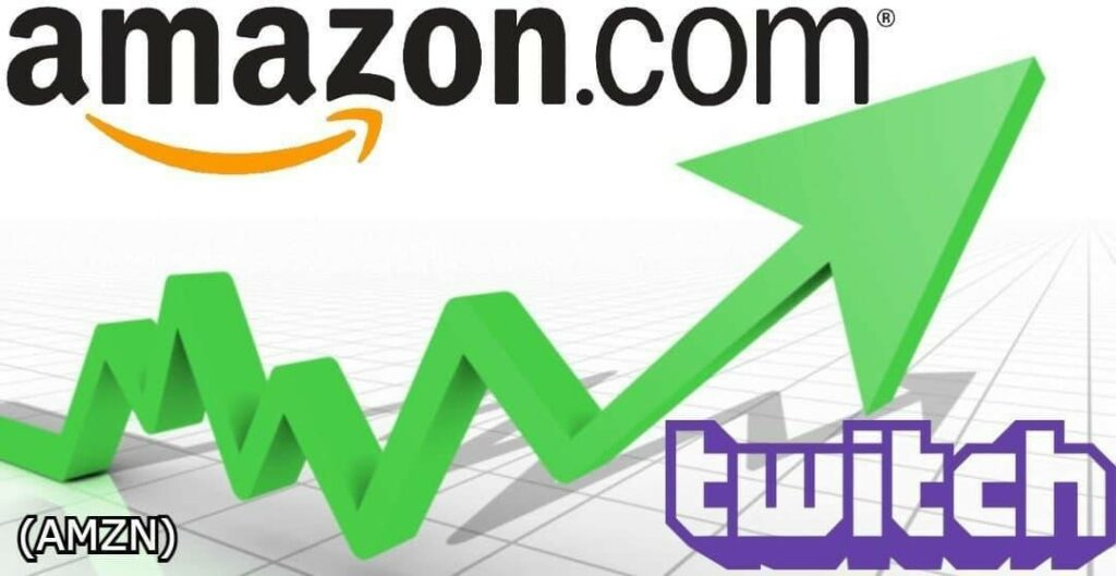 Picture: How to buy Twitch stock?