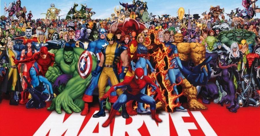 DC Vs Marvel: History of Nearly 60 Years Rivalry