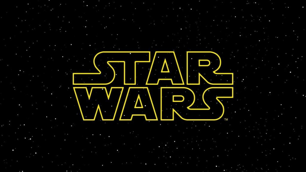 Picture: Star Wars